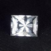Competition Quality Cutting! Natural Quartz 8.10 ct GLI